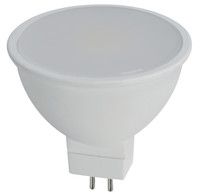 Active Home Centre 6W MR16 6000K LED Bulb