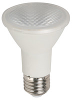 Active Home Centre Dimmable 6W PAR20 3000K LED Bulb