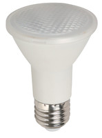 Active Home Centre Dimmable 6W PAR20 6000K LED Bulb