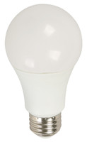 Active Home Centre 9W E27 3000K LED Bulb