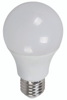 Active Home Centre 9W E27 6000K LED Bulb