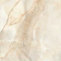 "Active Home Centre Brescia Crema 13""x 13"" Porcelain Tile"