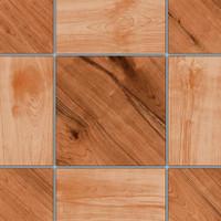 "New Arrival - Active Home Centre 45100 18""x 18"" Ceramic Floor Tile"