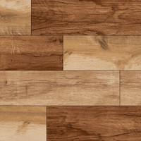 "New Arrival - Active Home Centre 45145 18""x 18"" Ceramic Floor Tile"