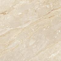 "Active Home Centre 53075 21""x 21"" Ceramic Floor Tile"