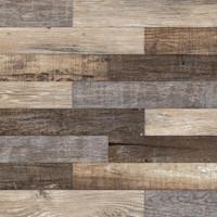 "Active Home Centre 53096 21""x 21"" Ceramic Floor Tile"