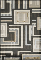 Ashley Juhani Medium Rug in Multi
