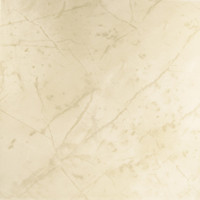"Active Home Centre Marmo Asale 18""x 18"" Ceramic Floor Tile"