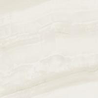 "New Arrival - Active Home Centre Nebula Crema Brillo 24"" Porcelain Floor Tile"