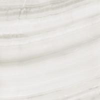 "New Arrival - Active Home Centre Nebula Perla Brillo 24"" Porcelain Floor Tile"