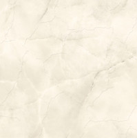 "Active Home Centre Fatto 44845 17""x 17"" Ceramic Floor Tile"