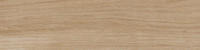 "Active Home Centre Idaho Honey 6""x 23"" Porcelain Floor Tile"