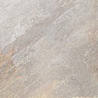 "New Arrival - Active Home Centre Santa Clara 18""x 18"" Ceramic Floor Tile"