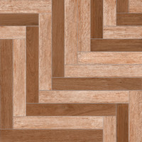 "New Arrival - Active Home Centre Artemisa 18""x 18"" Ceramic Floor Tile"