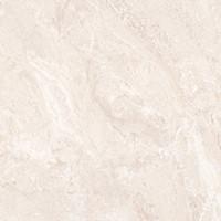 """New Arrival - Active Home Centre Vinales 18""""x 18"""" Ceramic Floor Tile"""