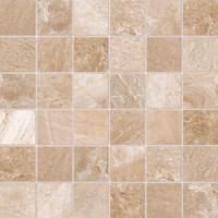 "New Arrival - Active Home Centre Stone Mix Beige 24""x 24"" Ceramic Floor Tile"
