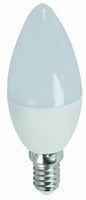 New Arrival - Active Home Centre 5W LED Torpedo 6500K Bulb