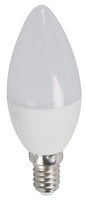 Active Home Centre 5W LED Torpedo 3000K Bulb