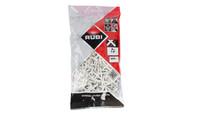 Rubi #02902 3 mm Tile Spacers