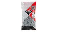 Rubi #02923 3 mm T-Joint Tile Spacer