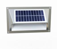 New Arrival - Active Home Centre Solar Step Light (31SR-SL-06K)