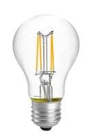 Active Home Centre 8W LED A19 6000K Filament Bulb (28IL-A-19-8W-60K)