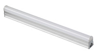 Active Home Centre 5W T5 LED Undercounter Lighting in White (30IL-7431LED-5W-60K)