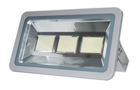 New Arrival - Active Home Centre 300W 6500K LED Flood Lamp (31IL-8415-300W-65K)