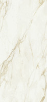 "New Arrival - Active Home Centre Adaggio Gold - 47"" x 102"" - Porcelain Tile"