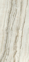 "New Arrival - Active Home Centre Elyt  47"" x 102"" Porcelain Tile"