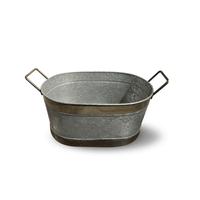 Active Home Centre Ice Bucket (32UM-38151)