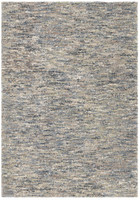 New Arrival - Ashley Marnin 5' x 7' Medium Rug in Multi