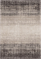 New Arrival - Ashley Marleisha 5' x 7' Medium Rug in Multi