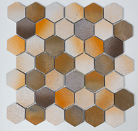 Active Home Centre Stone Mosaic (11ADV-HSY02)