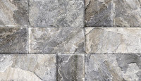 "New Arrival - Active Home Centre 37200 12""x 22"" Ceramic Wall Tile (11KAR-37200)"