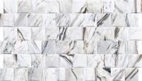 "New Arrival - Active Home Centre Carrara 12""x 22"" Ceramic Wall Tile (11KAR-CARRARA)"