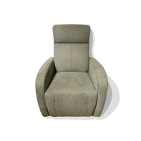 New Arrival - Active Home Centre Mechanical Recliner Chair in Belfast (25CM-CM300254AO)