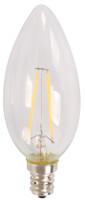 Active Home Centre 2W Vintage 6000K LED Bulb (28LU-20473-1)