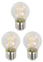 Active Home Centre 2.5W Vintage LED Bulb (28LU-00569-1)