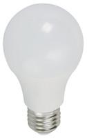 New Arrival - Active Home Centre 12W E27 LED Bulb (28LU-22328-1)