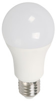 New Arrival - Active Home Centre 15W E27 LED Bulb (28LU-22343-1)