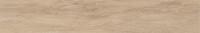 "New Arrival - Active Home Centre Soho Haya 6""x 36"" Ceramic Floor Tile (11CLK-SOHOHAY636)"