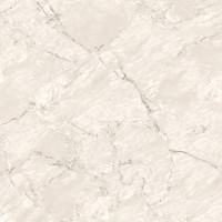 "Active Home Centre 45346 18""x 18"" Ceramic Floor Tile"