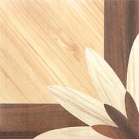 "Active Home Centre 45516 18""x 18"" Ceramic Floor Tile"