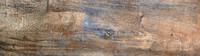 """Active Home Centre Etna Wood Blue 9""""X 36"""" Porcelain Floor Tile"""