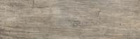 """Active Home Centre Etna Wood Almond 9""""X 36"""" Porcelain Floor Tile"""