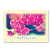 Mother's Day Card 102