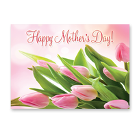 Mother's Day Card 119