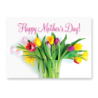 Mother's Day Card 120