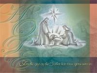 Christmas Cards 123
